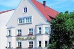 city hotel kempten 2