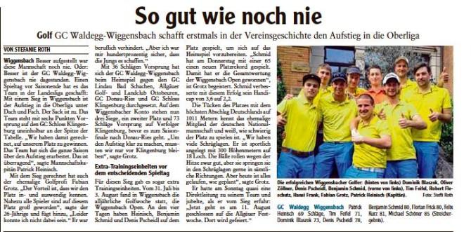 Artikel-Allgaeuer-Zeitung-670x331
