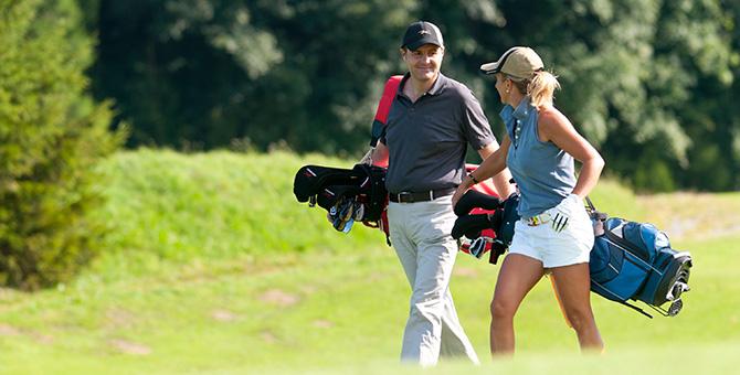 GCW-Golfbilder-2011-Rochau-Fotoshooting-069[4]