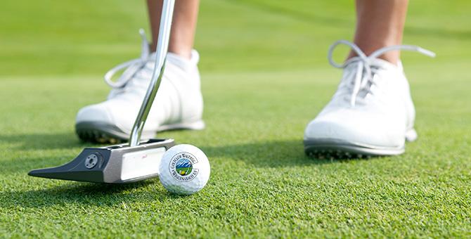 GCW-Golfbilder-2011-Rochau-Fotoshooting-115