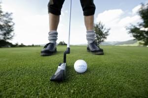 Golf-Tracht_02