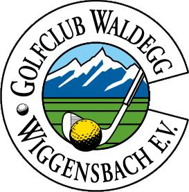 Golfplatz im Allgäu