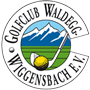 Newsletter Golfclub Waldegg-Wiggensbach e.V.