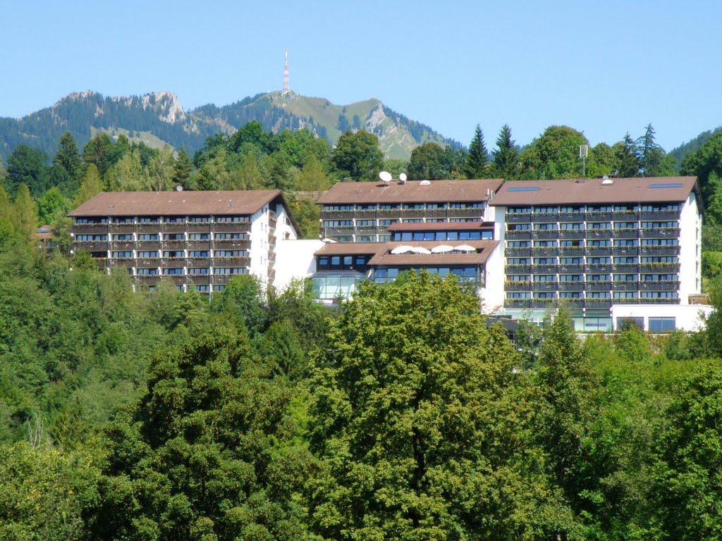 187 Hotels Und Unterk 252 Nfte