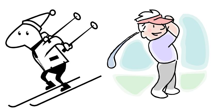 ski-golf-steibis